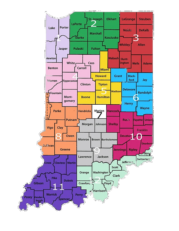DistrictMapnumbered (1).png