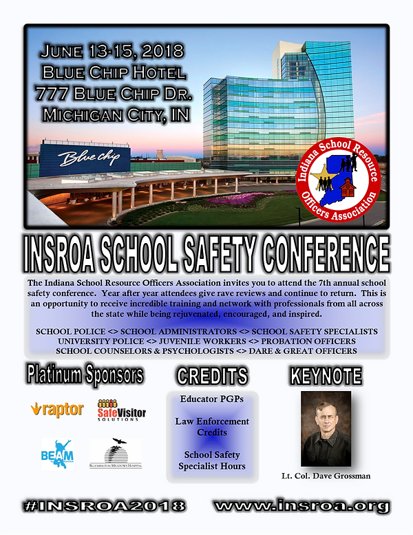 2018 INSROA Conference Flier Front.png