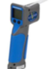 ASV Alco Sensor Vxl.jpg