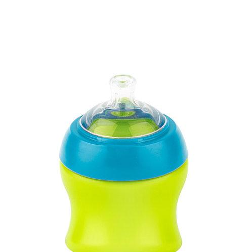 Drinkbeker Swig Boon | Groen - Blauw