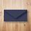 Thumbnail: envelop formaat DL diverse kleuren