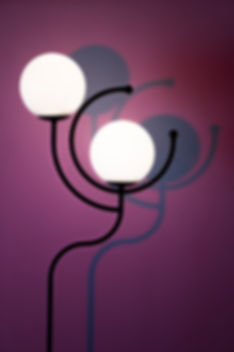 Dancers Lamp pinkgel.jpg