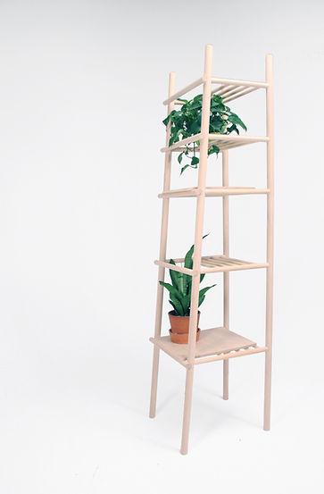 planter2wbg.jpg