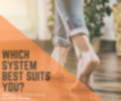 WHich System Best Suits you_ (1).png