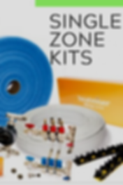 single Zone Kits (2).png
