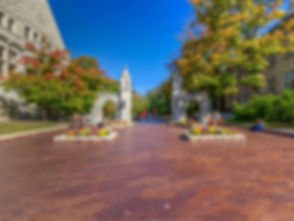 University Tours.jpg