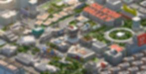 silicon-valley.jpg