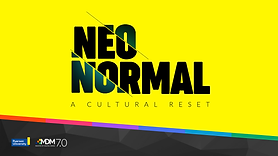neoNormal_00-titleCard.png