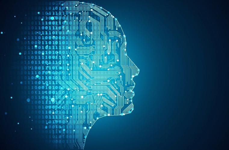 4. AI Through Artefacts of Humans & Tech.