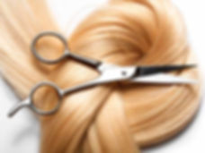 Парикмахерская №7, эконом-парикмахерская, уход за волосами в москве