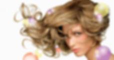 Парикмахерская №7, эконом парикмахерская №7, салон красоты на Маршала Жукова, 23