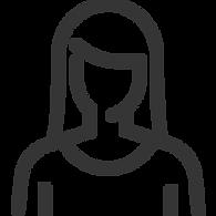 bl 796, avatar, race neutral, woman, emp