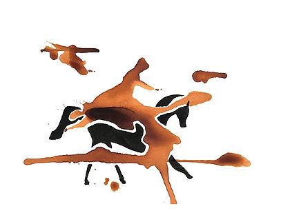 Symbiose (cheval) IMG_3516 final.jpg