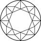 DOME_Logo_Circle_BLACK.png