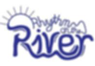 ROTR-logo-blue-300x300.jpg