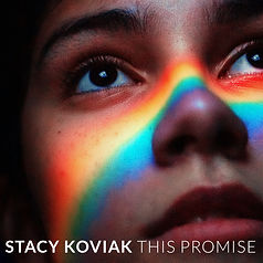 this-promise-cover1.jpg