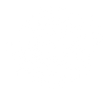 midwest-fest.png