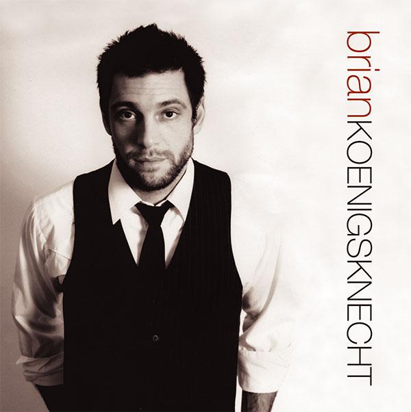 brian-koenigsknecht-album-cover