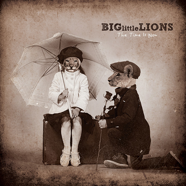 bll-ep-cover