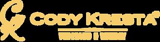 cody-kresta-logo-transparent.png