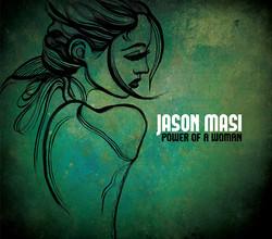 jason-masi-power-of-woman-album-cover