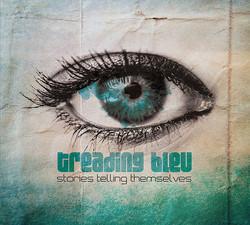 treading-bleu-album-cover3