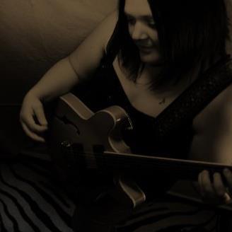 Stacy Koviak
