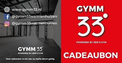 gymm33_cadeaubon frontback_Tekengebied 1.png