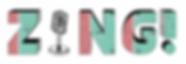Logo ZING!