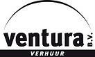 Ventura Verhuur bv Logo (Small).png