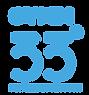 g33_psg-blauw.png