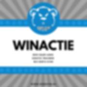 WINACTIE.png