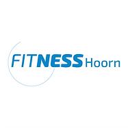 Logo Fitnesshoorn_vk.png