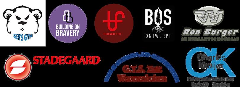 sponsoren_logo's.png