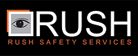 rush_safety_services.png