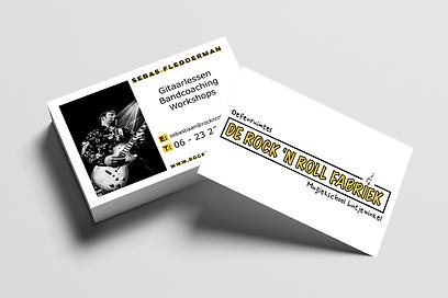 Visitekaartjes RRF.png