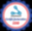 axonaut_certification_facturation_2018.p