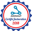 axonaut_certification_facturation_2018.p