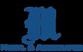 logo neo meryl blue fond transparent.png