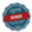 sticker-membre-rond-CPME-500px.png