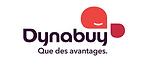 logodynabuy.png