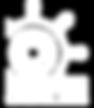 logo_navigatio2019_white.png