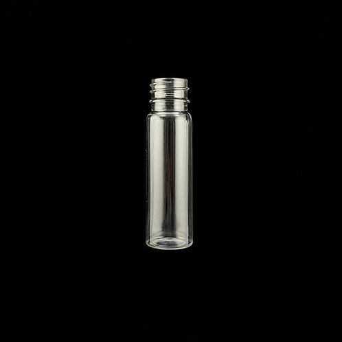 20ml Round PET Bottle 20/410