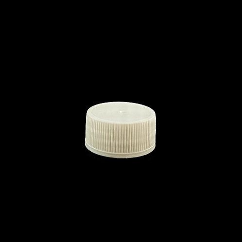 28/405 PP Screw Cap