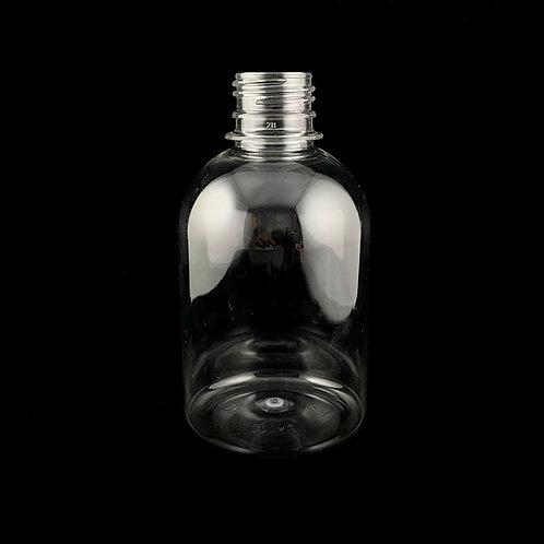 300ml PET Bell Bottle 28/410