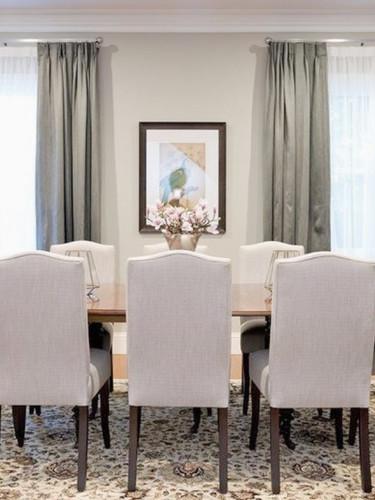 FORMAL DINING ROOM BENAROON AVE.JPG