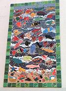 Mosaic_Large