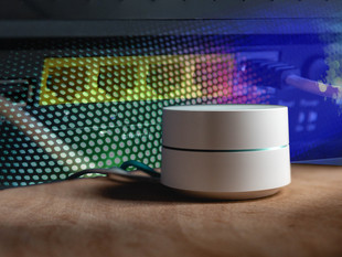 Best WiFi for Home & Office... Mesh or Traditional Router?