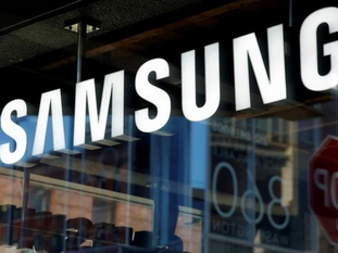 Turning your old Samsung phone into a new smart home device.