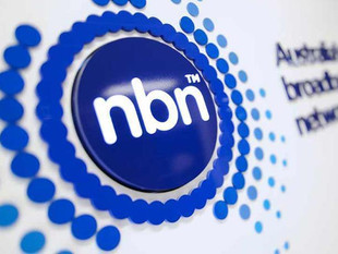 ACCC calls on NBN Co, to give users a hand with lethargic FttN connections...